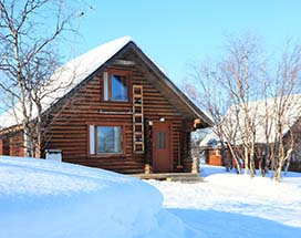 thumb-galdotieva-log-cabin-outside