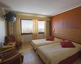 thumb-hotel-iso-syote-lapland-buiten
