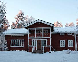thumb-loma-vietonen-holiday-village-hoofdgebouw-winter