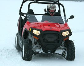 ruka-rzr-buggy-rally
