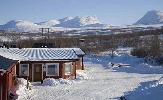 abisko-mountain-lodge-thumb