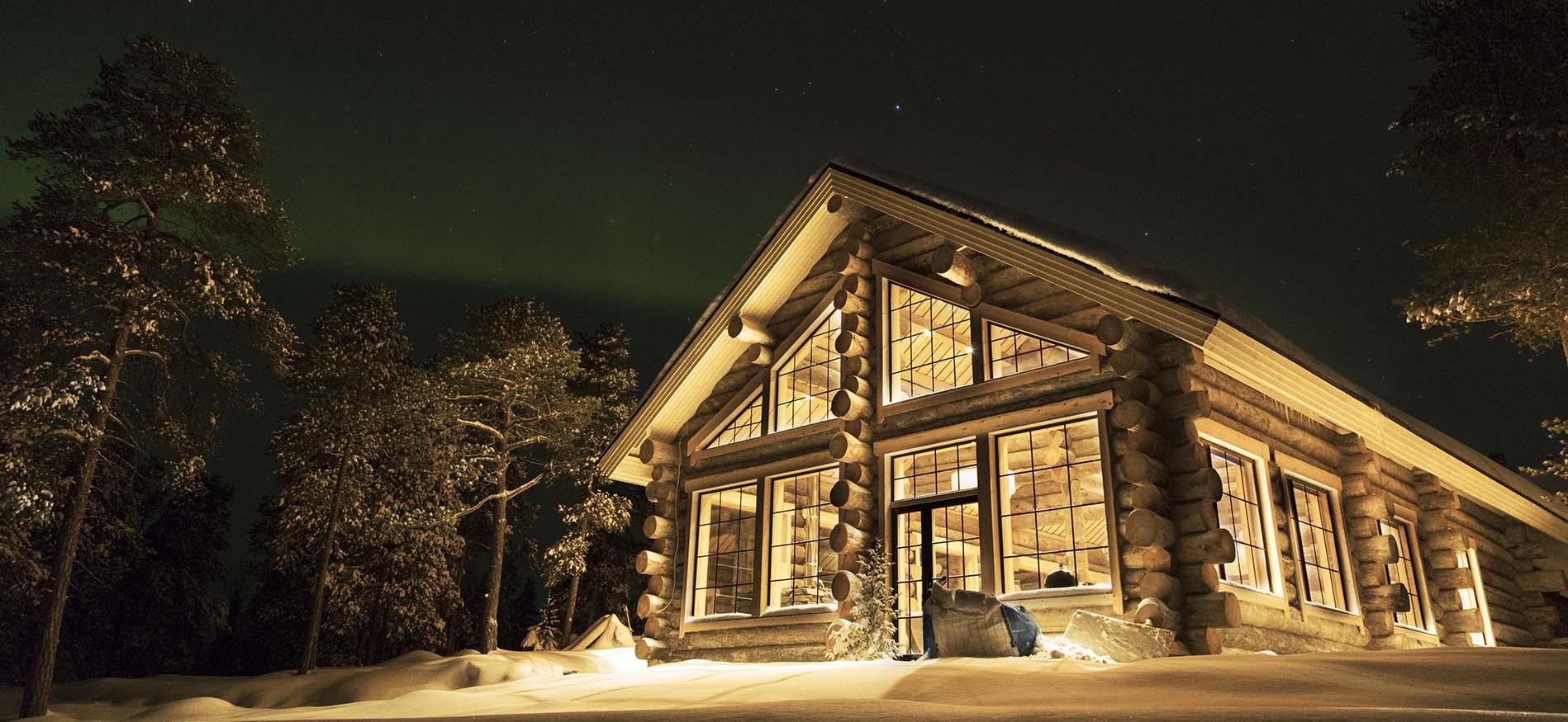 Afbeeldingsresultaat voor wilderness hotel nangu