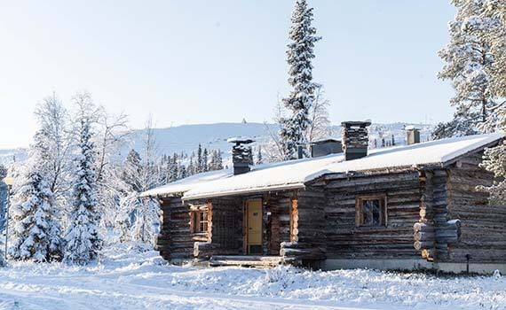 lapland-silver-pine-cabins-thumb2