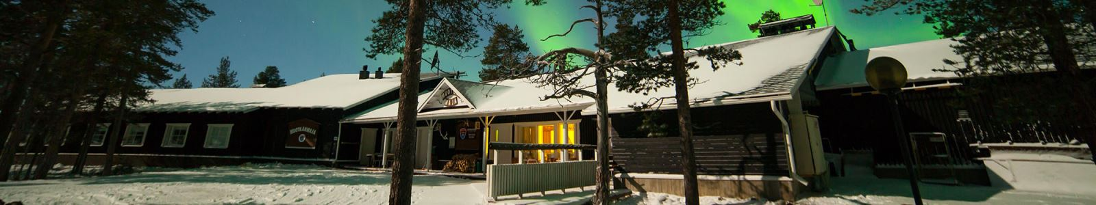 lapland-lodges-header