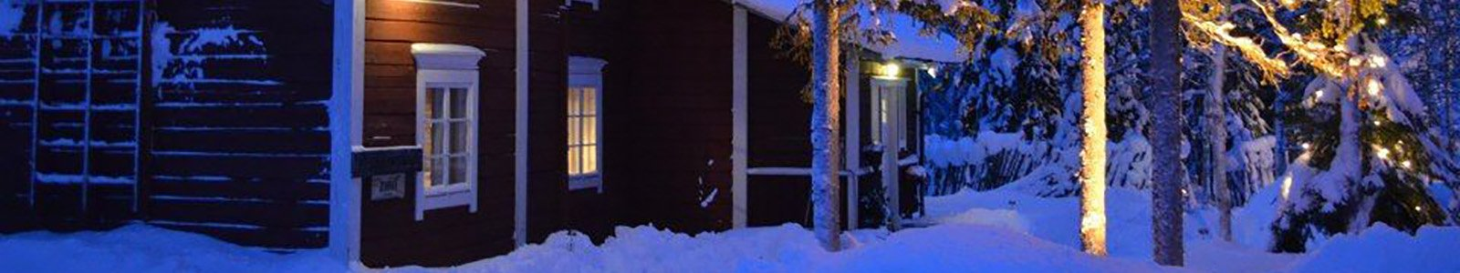 lapland-lodges-papin-talo-header