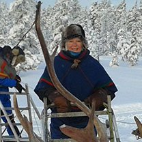 desiree-peters-lapland