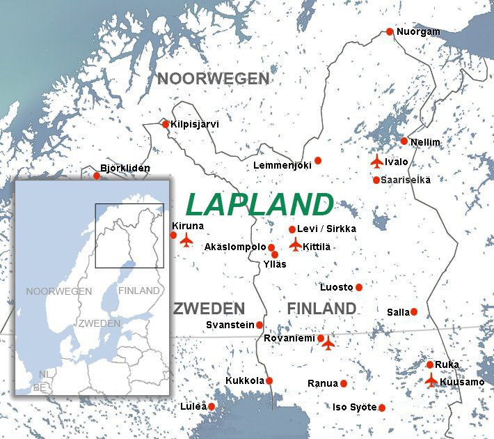 ma map with Kaart Van Lapland on Map additionally Ma Rutland in addition Carrick A Rede as well 8557275761 moreover Wel e.